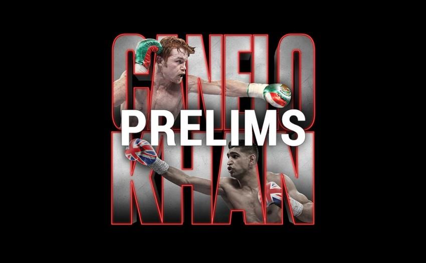 Canelo_Khan_Prelims_home