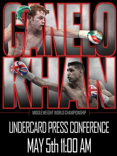 Canelo_Khan_Unercard_Press_Conference
