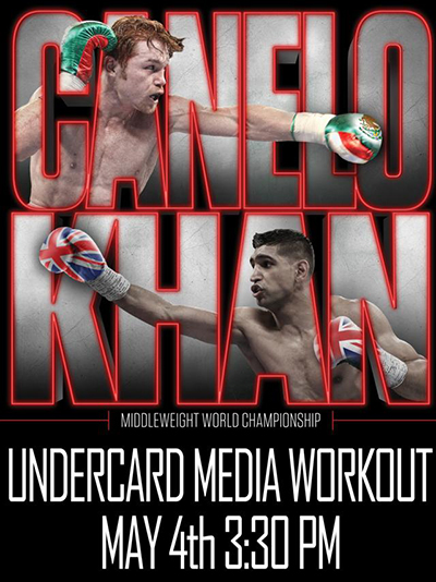 Canelo_Khan_Unercard_Workout