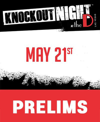 KnockoutNightD_Prelims