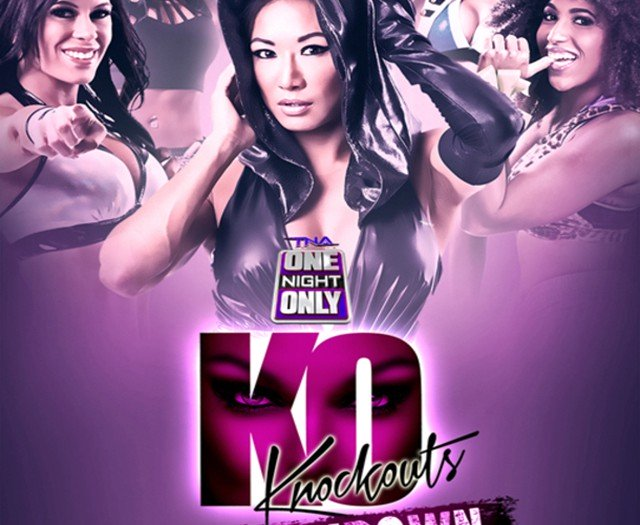TNA_ONO_KnockoutsKnockdown