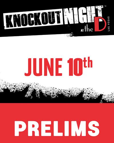 KnockoutNightD_prelimsJune10
