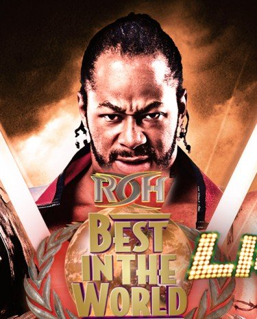 ROH_BITW2016_home