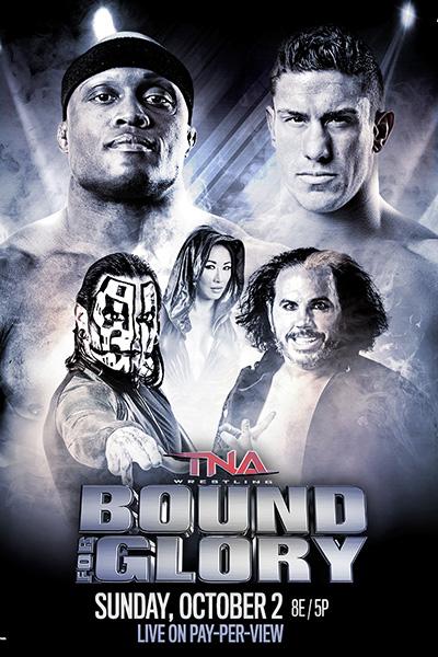 TNA_BoundForGlory_2916