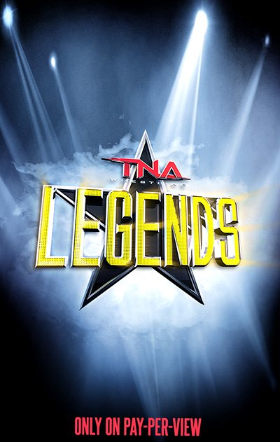 TNA_Legends_Gen