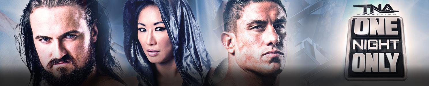 TNA_ONOSeries_FG