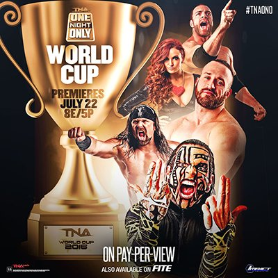 TNA_ONO_WC