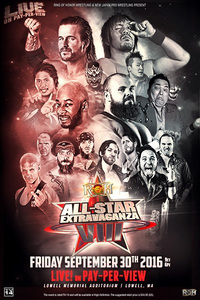ROH_ASE8_Poster