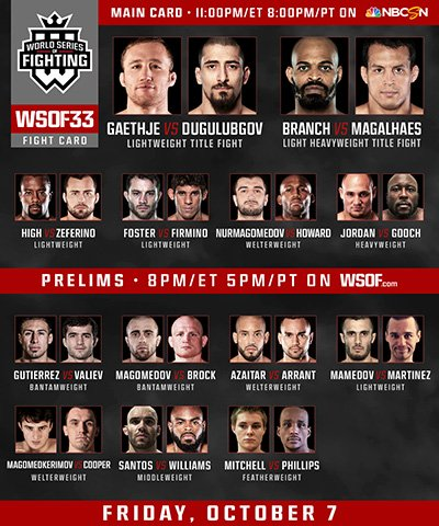 WSOF33-Fight-Card-social-1