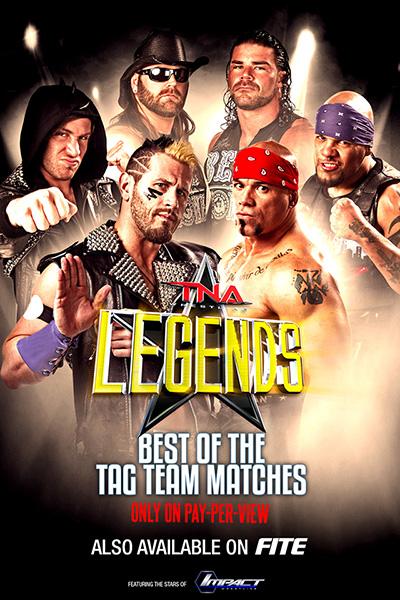 TNA_Legends_BestTagTeam