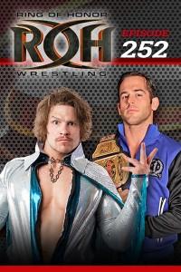 ROH_WeeklyShow252