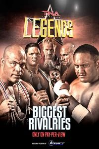 TNA_BiggestRivals_400x600