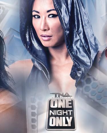 TNA_ONO_August_1200x637