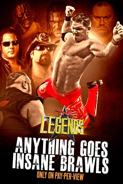 TNA_Legends_AnythingGoesInsaneBrawls