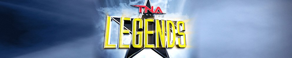 TNA_Legends_gen_FG