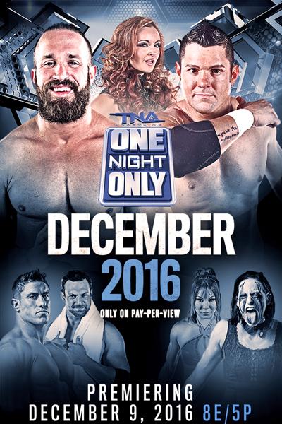 TNA_ONO_December_400x600