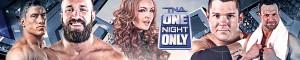 TNA_ONO_December_WEB
