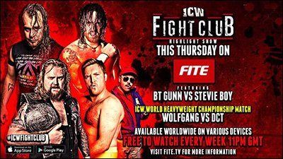 ICW_FC_ep001_poster