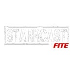Starrcast on FITE
