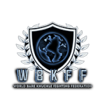 World Bare Knuckle Fighting Federation