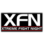 Xtreme Fight Night