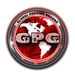 GPG - Global Proving Ground