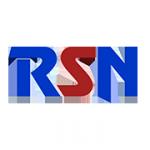 RingSide Network