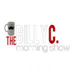 TalkingBoxing_BillyC