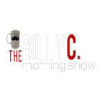 Talking Boxing - The Billy C Morning Show