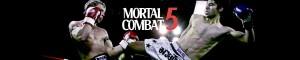 Mortal_Combat5_WEB