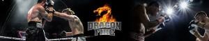 WEB_DragonFire