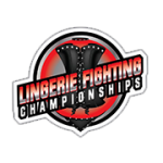 Lingery Fighting Championships