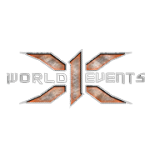 X1 World Events