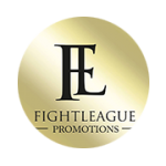 Fight League Promotions