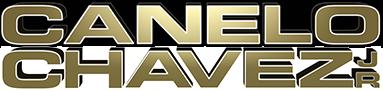 Canelo vs Chavez Jr. Official PPV