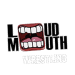 LoudMouth Network
