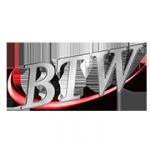 Big Time Wrestling