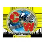 Crossfire Wrestling