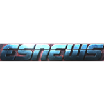 ESNews Reporting