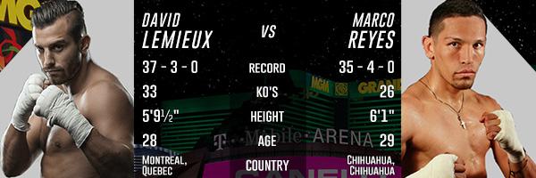 CO-MAIN: LEMIEUX VS. REYES