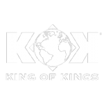 King Of Kings World GP