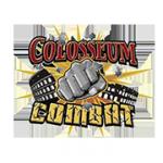 Colosseum Combat