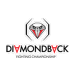 Diamondback Fighting Championship