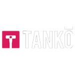 Tanko Fighting Championships