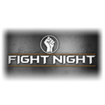 Fight Night – Z Promotions