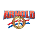 Arnold TV