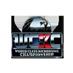 World Class Kickboxing