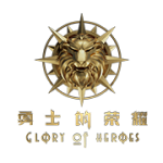 Glory Of Heroes, Wanmingyang Media