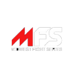 Midwest Fight Series