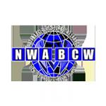 National Wrestling Alliance Blue Collar Wrestling